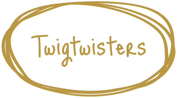 Twigtwisters